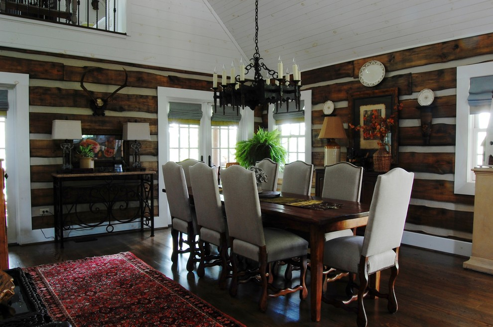 Pine-Wood-Dinner-Table-8-chairs