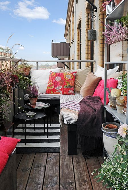 Coole Outdoor-Deck-Designs_1