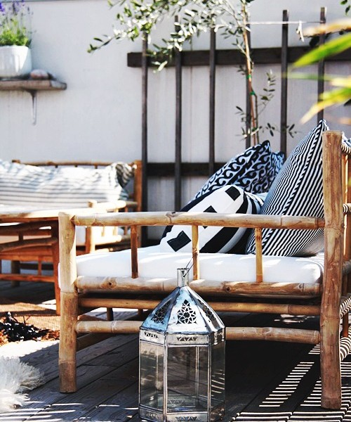 Coole Outdoor-Deck-Designs_2