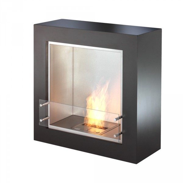 EcoSmart_Cube_Flame_decorative_kamine
