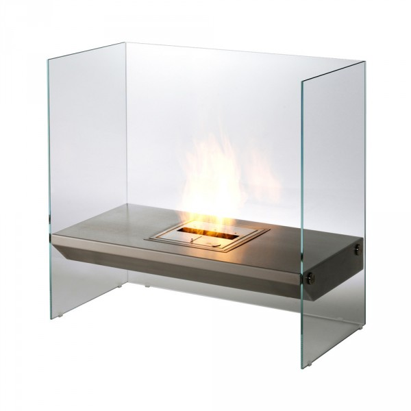 EcoSmart_Igloo_Flame_decorative_kamine
