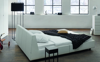 feng shui schlafzimmer m bel aequivalere. Black Bedroom Furniture Sets. Home Design Ideas