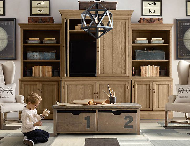 kinder spielzimmer designs ideen aequivalere. Black Bedroom Furniture Sets. Home Design Ideas