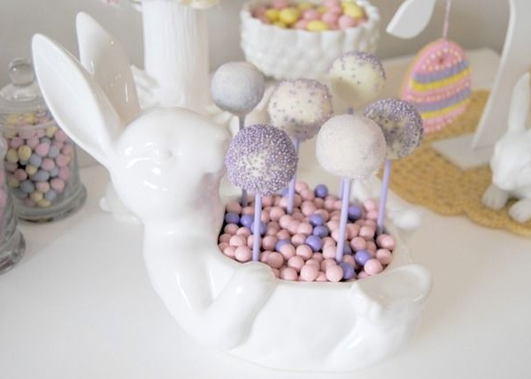 Kid's Ostern Party Ostern Party-Ideen_5