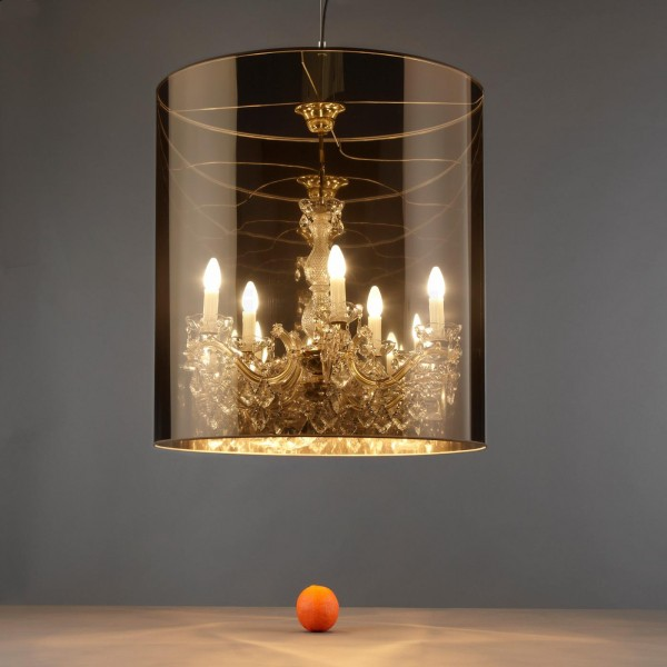 Moooi Light Shade Shade Pendelleuchte