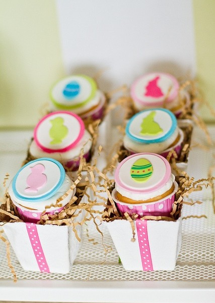 Oster-Cupcakes-1