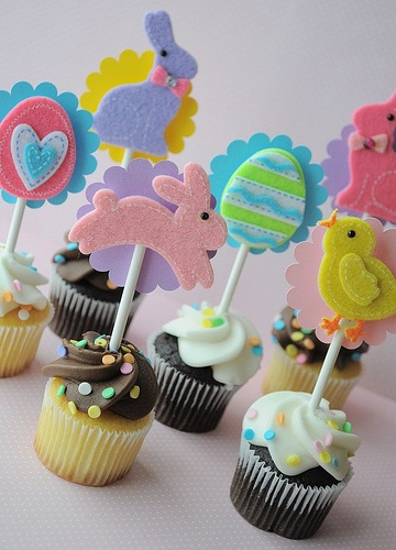 Oster-Cupcakes-2