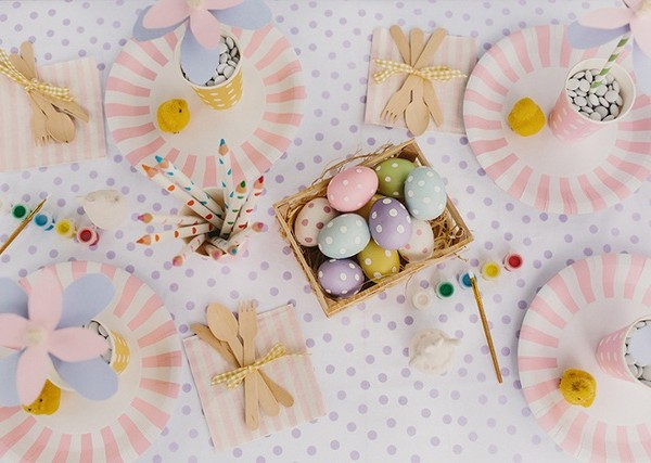 Ostern Party-4
