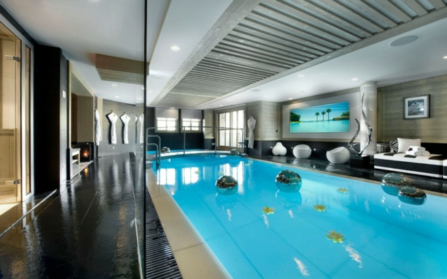 Pool-Wellness-Spa-Sauna-Erholung-pur