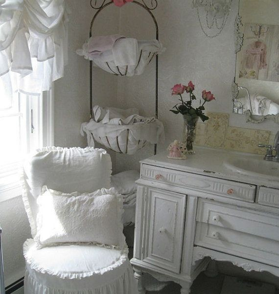 shabby chic wohnen mit sch nheitsfehlern pictures to pin on pinterest. Black Bedroom Furniture Sets. Home Design Ideas