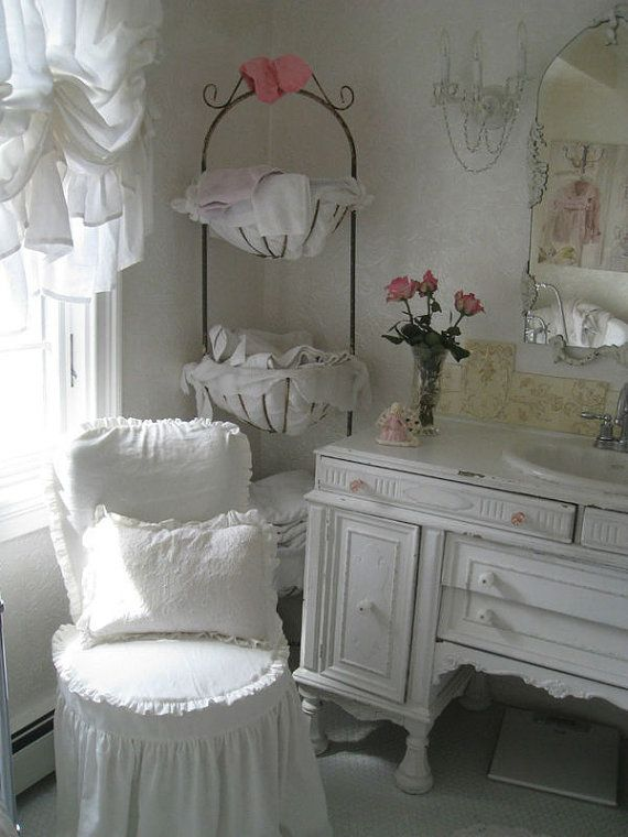 shabby chic wohnzimmer deko 10 aequivalere. Black Bedroom Furniture Sets. Home Design Ideas