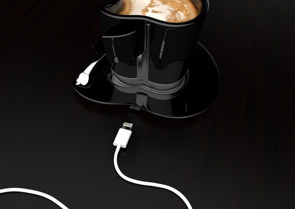 apple-Kaffeebecher-11