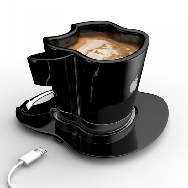 apple-Kaffeebecher-12