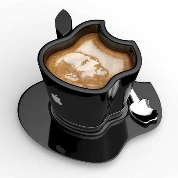 apple-Kaffeebecher-13