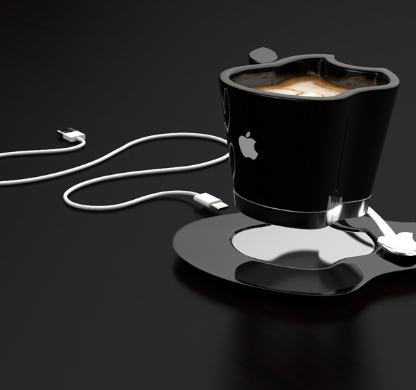apple-Kaffeebecher-14