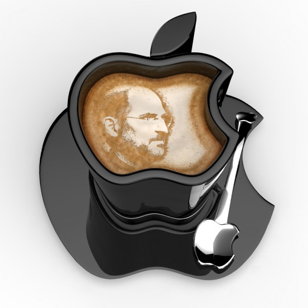 apple-Kaffeebecher-4