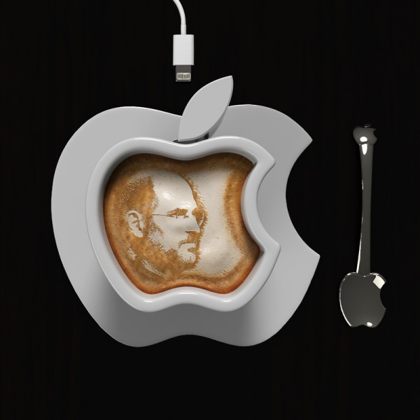 apple-Kaffeebecher-7