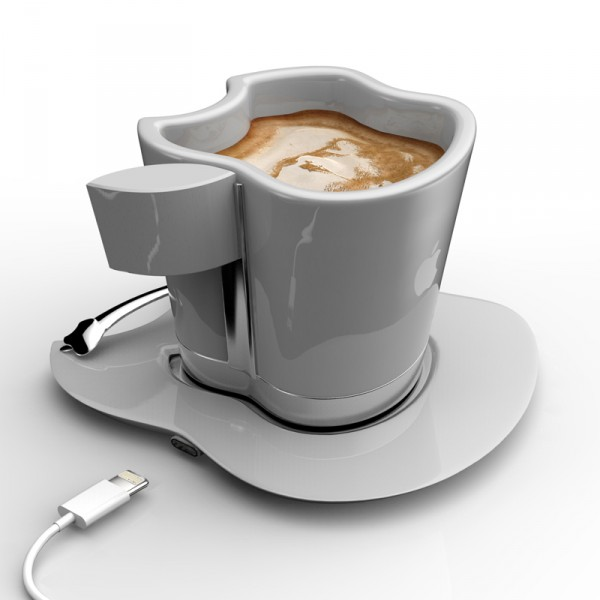 apple-Kaffeebecher-8