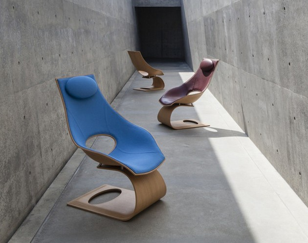 design-relaxsessel-holz