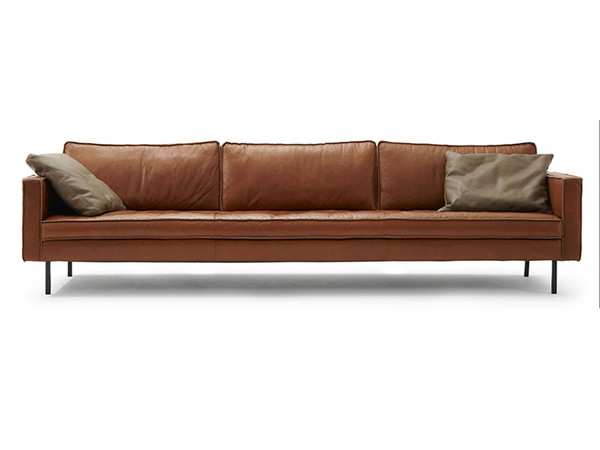 designer ledersofa-Tm-collection