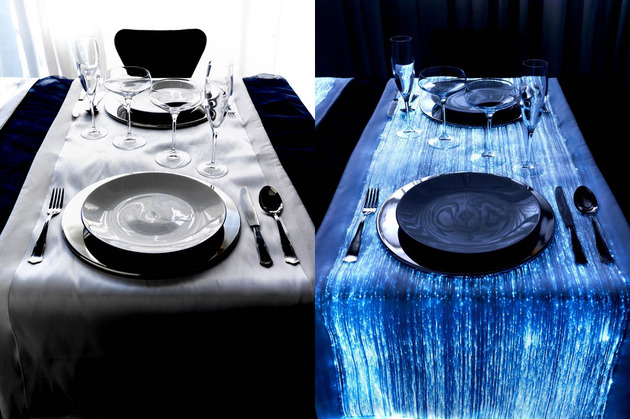 special-fabrics-for-special-atmospheres-by-il-filo-dei-sogni-innenarchitektur wohnzimmer
