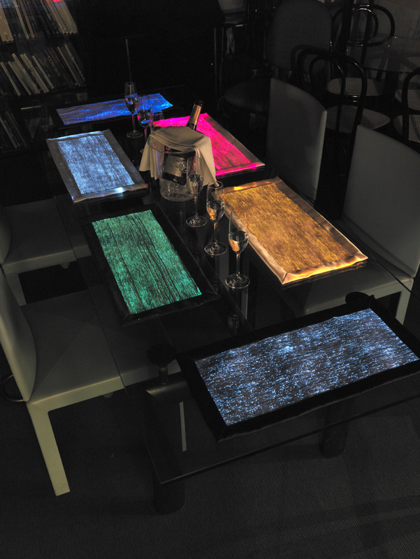 special-fabrics-for-special-atmospheres-by-il-filo-dei-sogni-inneneinrichtung