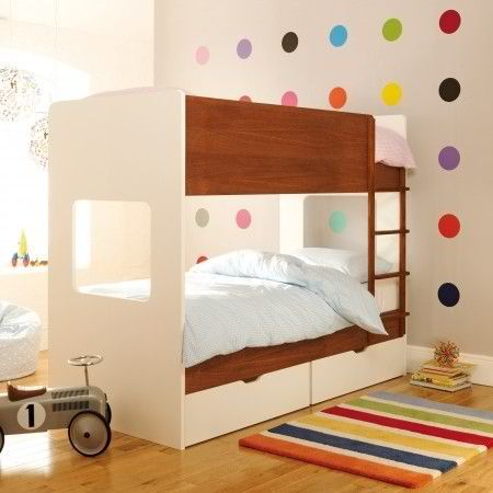 wandgestaltung kinderzimmer 5 aequivalere. Black Bedroom Furniture Sets. Home Design Ideas