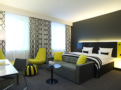 berlin hotels hotel innenarchitektur aequivalere. Black Bedroom Furniture Sets. Home Design Ideas