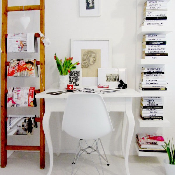 Elegante home-Office-Stil-dekorationsartikel_1