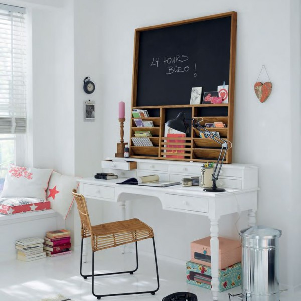 Elegante home-Office-Stil-dekorationsartikel_11