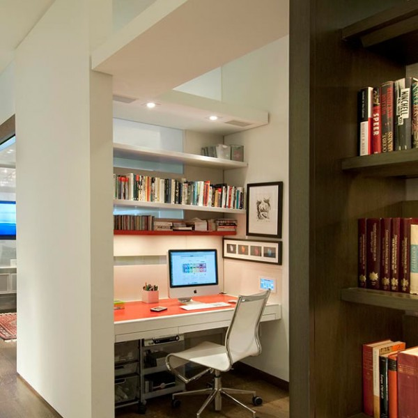 Elegante home-Office-Stil-dekorationsartikel_12