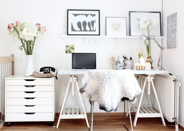 Elegante home-Office-Stil-dekorationsartikel_16