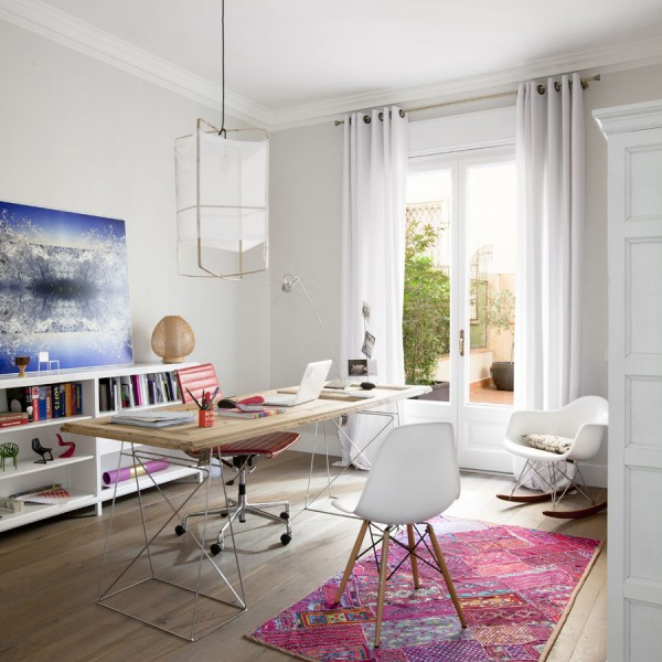 Elegante home-Office-Stil-dekorationsartikel_17