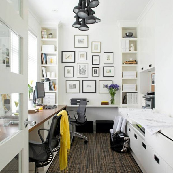 Elegante home-Office-Stil-dekorationsartikel_18