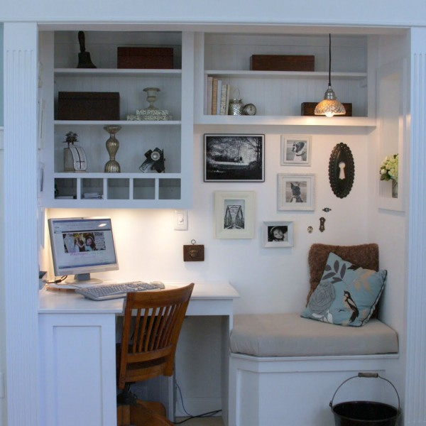 Elegante home-Office-Stil-dekorationsartikel_2