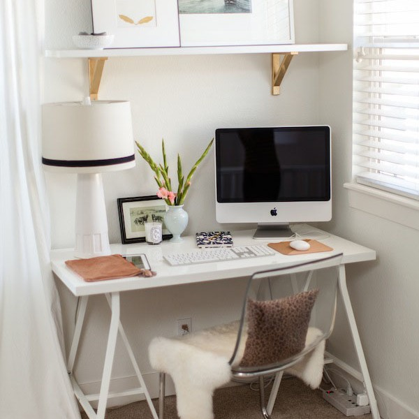 Elegante home-Office-Stil-dekorationsartikel_3