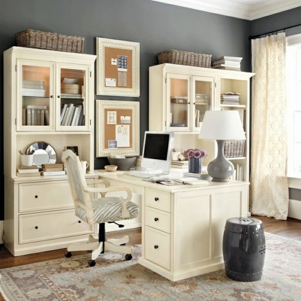 Elegante home-Office-Stil-dekorationsartikel_4