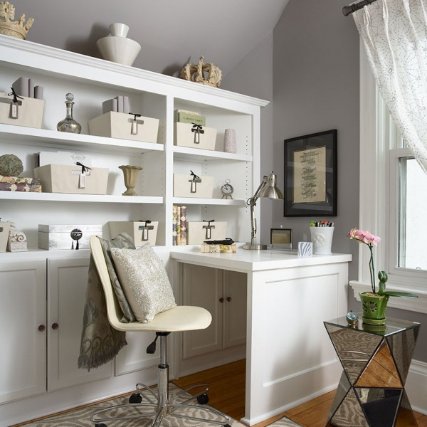Elegante-home-Office-Stil-dekorationsartikel_5
