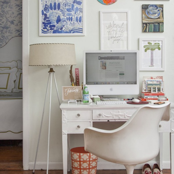 Elegante home-Office-Stil-dekorationsartikel_7