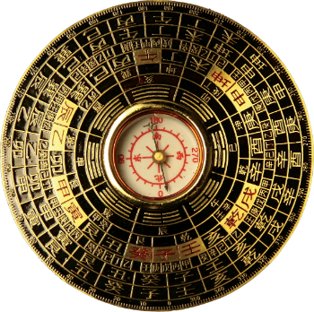Feng Shui is a Chinese system-feng shui artikel