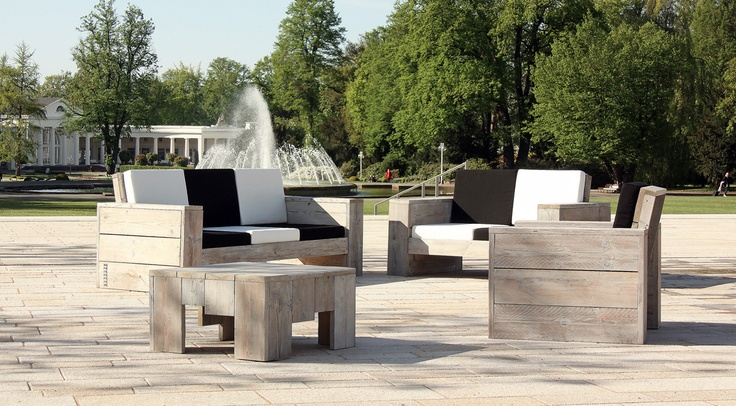 holz gartenm bel loungem bel terrassenm bel gastrom bel aequivalere. Black Bedroom Furniture Sets. Home Design Ideas