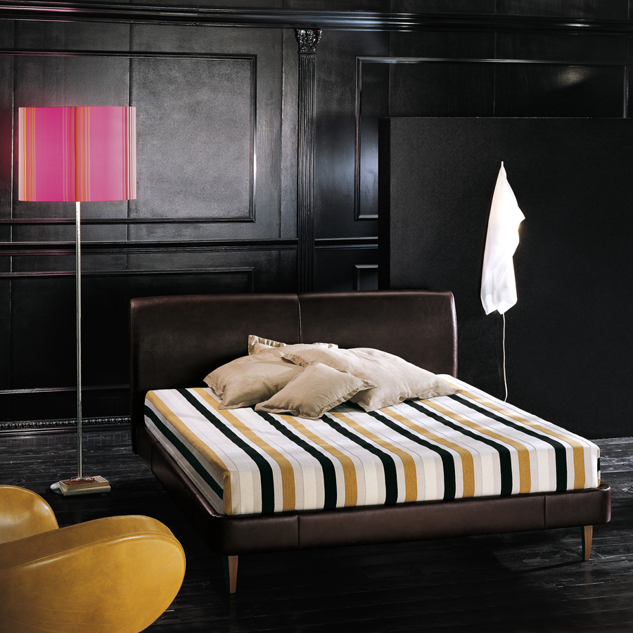 ideen f r schlafzimmer rustikal modern exzentrisch aequivalere. Black Bedroom Furniture Sets. Home Design Ideas