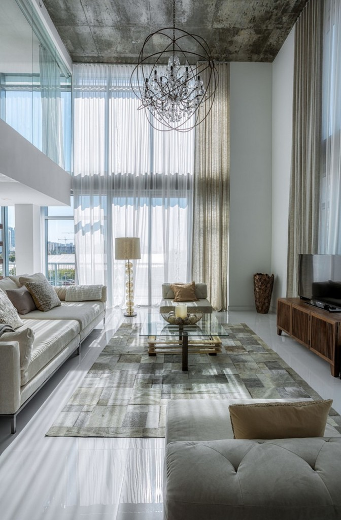 Mila-Design-Miami-luxuriöse-innenarchitektur-modern- möbel_1