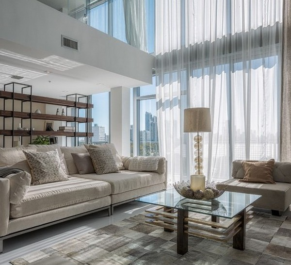 Mila-Design-Miami-luxuriöse-innenarchitektur-modern- möbel_2