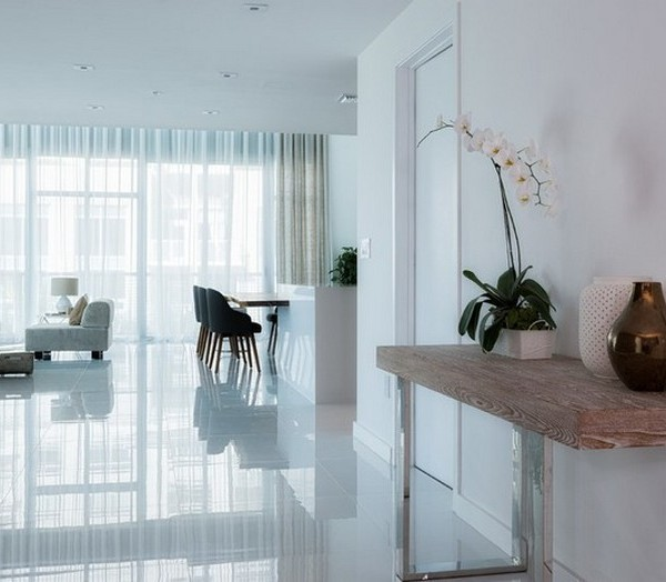Mila-Design-Miami-luxuriöse-innenarchitektur-modern- möbel_3