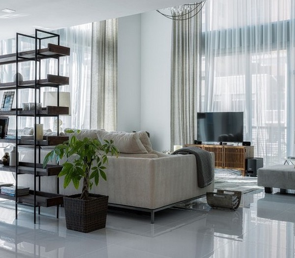 Mila-Design-Miami-luxuriöse-innenarchitektur-modern- möbel_4