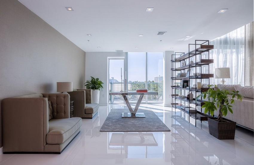 Mila-Design-Miami-luxuriöse-innenarchitektur-modern- möbel_5