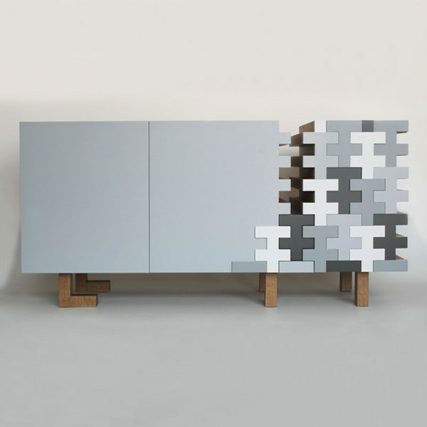 Sideboards-und-Kommoden_1
