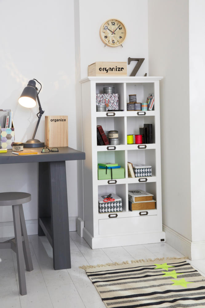 home office schrank best with home office schrank awesome elegantes home office schrank mbel. Black Bedroom Furniture Sets. Home Design Ideas