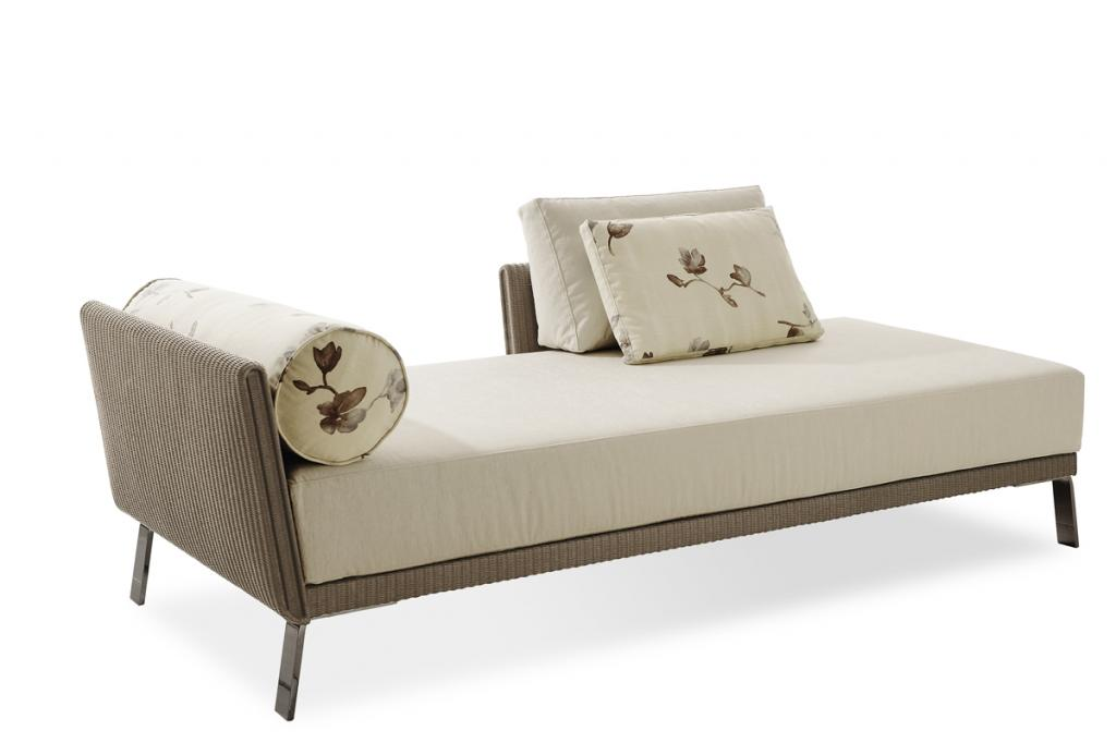 daybed-tao-mmv-daybed sofa